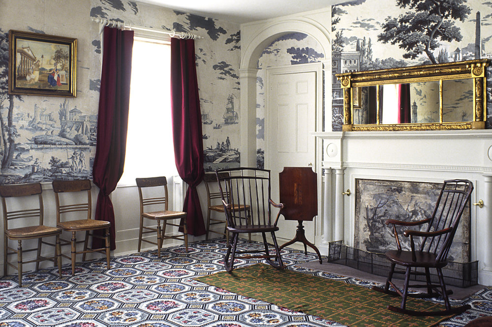 Williams-Parlor.jpg