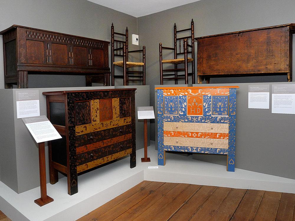 Furniture-Masterworks_006.jpg