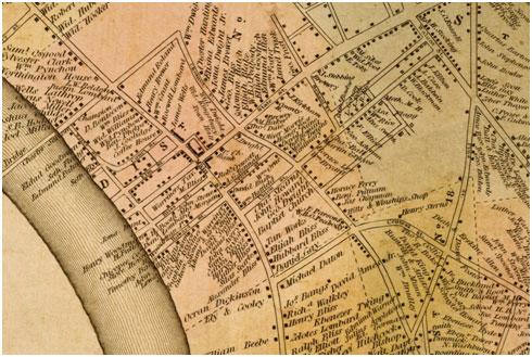 Springfield-map-1.jpg