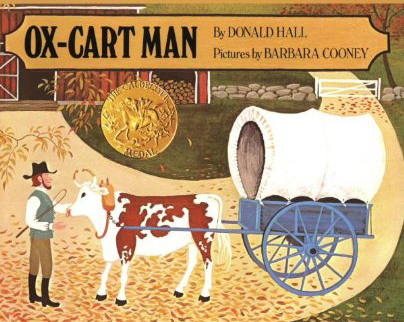 ox_cart_man.jpg
