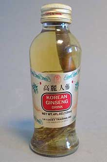 Bottled-Korean-Ginseng-web-small.jpg