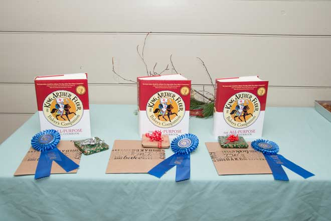heritage-recipe-contest-prize-table.jpg