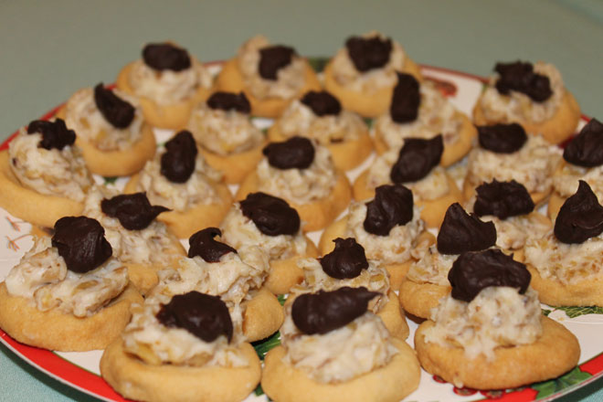 Shortbread-Cream-Cheese-Cookies.jpg