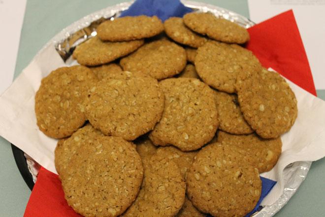 WWII-Cookies.jpg