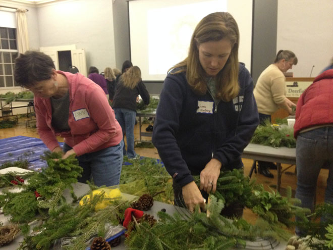 wreathmaking-2015-barclay-ardery.jpg