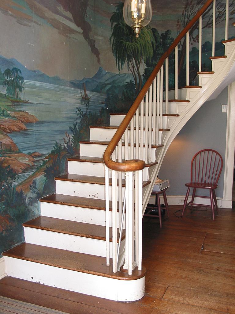 Stebbins-stair-1_PP.jpg
