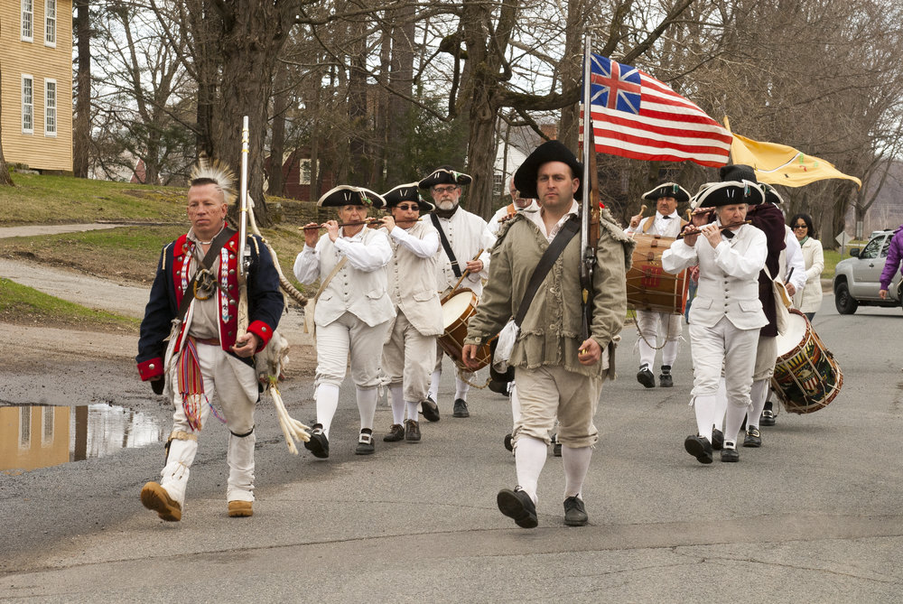 Patriots-Day_2013_070.jpg