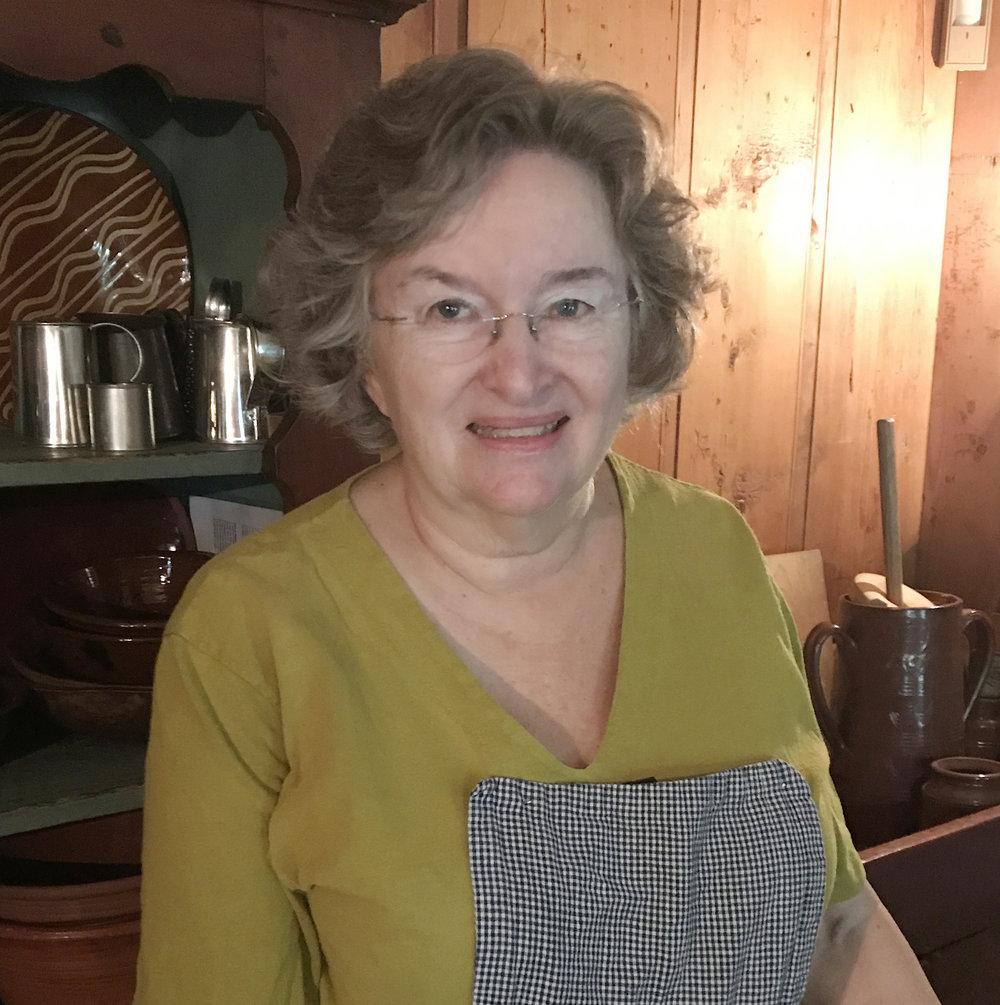 Ellen Zale