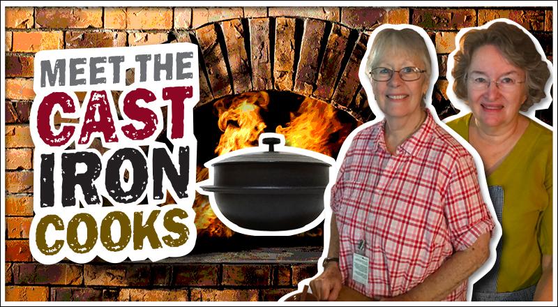 Cast-Iron-Cooks.jpg