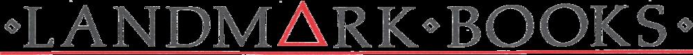 Landmark logo TRANS BIG.png