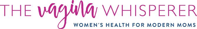 Vagina-Whisperer-Logo-Tagline-RGB-LR.jpg