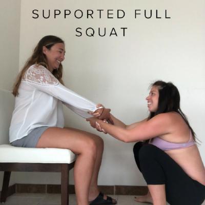 Copy of lap squat.png