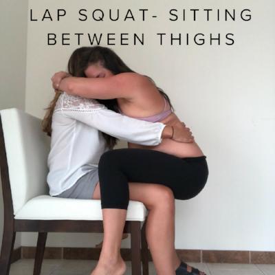 lap squat.png