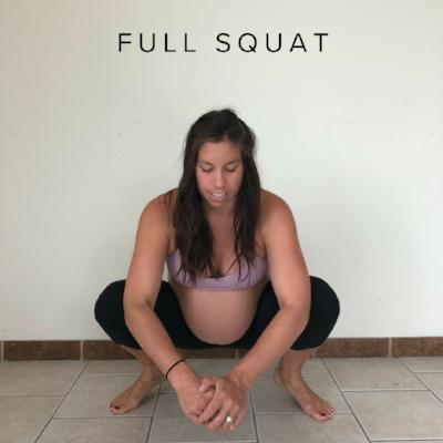 full squat.png