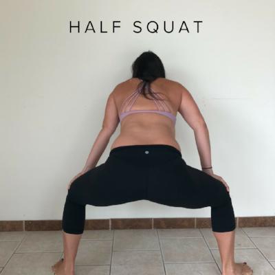 half squat.png