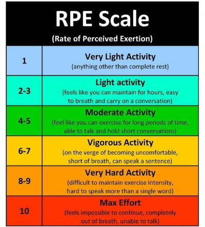 rate_of_perceived_exertion_scale.jpg