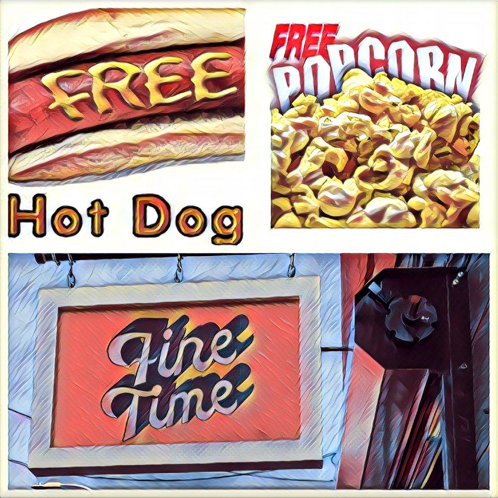 FINE TIME FREE FOOD.JPG