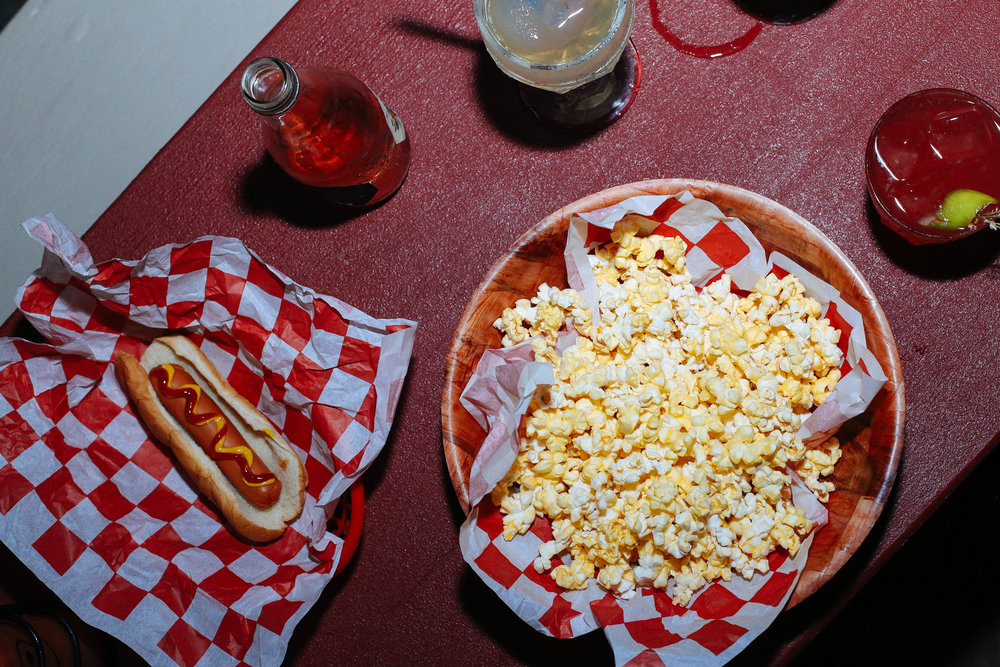 FINE TIME HOT DOG POPCORN.JPG