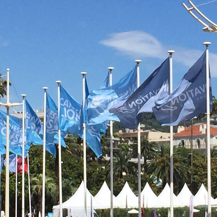 Cannes Flags.jpg