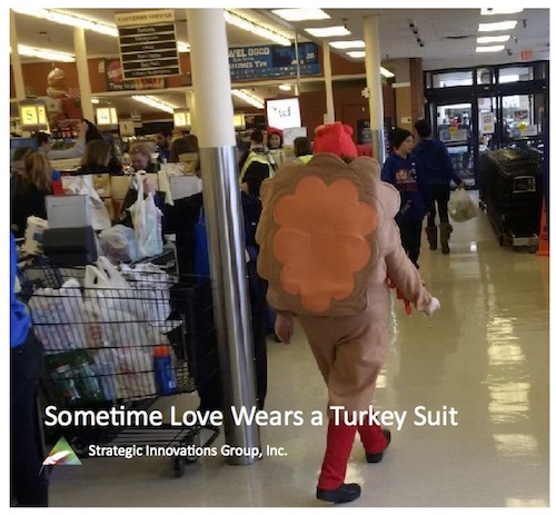 Medium Graphics Turkey Suit.jpg