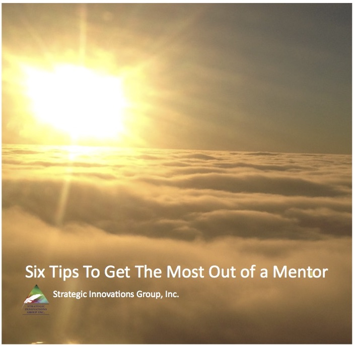 Graphic for 6 tips for Mentoring.jpg