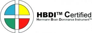 HBDI-CertifiedLogo_13-300x110.jpg