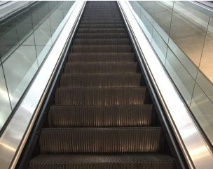 Escalator.png