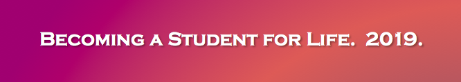 Student for Life 2019 banner.png
