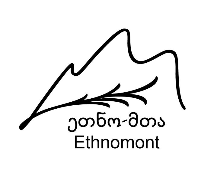 Contact Details:    Botanical Institute  0105, Tbilisi, Georgia 1 Botanical Str. ☏ +995 32 272 08 10 ✉  shalva.sikharulidze@iliauni.edu.ge  ✉  zaal.kikvidze@iliauni.edu.ge