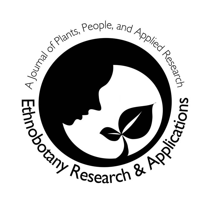 logo for e-journal (1).JPG