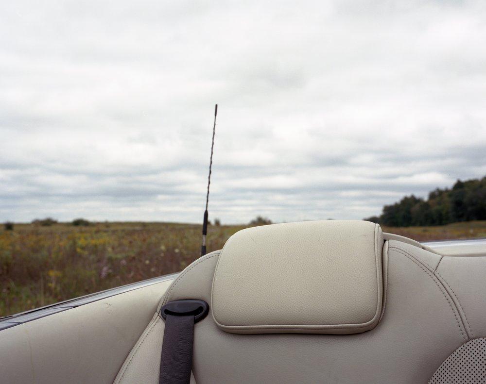 car seat head rest.jpg