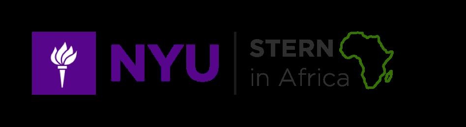 NYU Stern in Africa