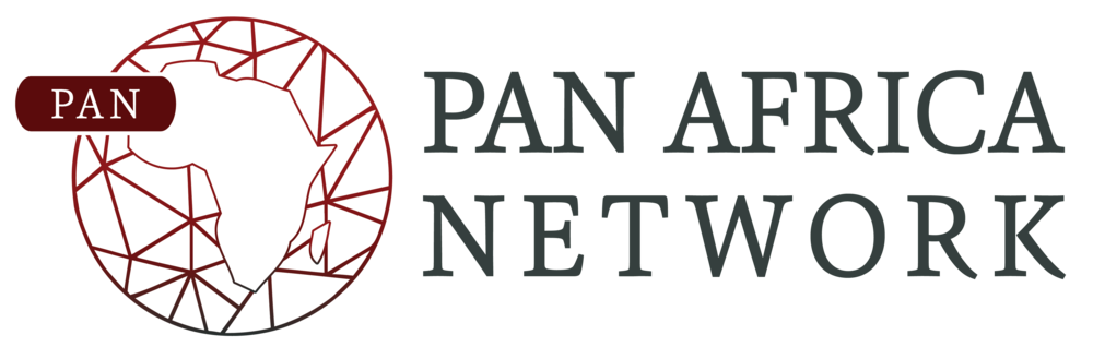 PAN AFRICA NETWORK LOGO 2-02.png