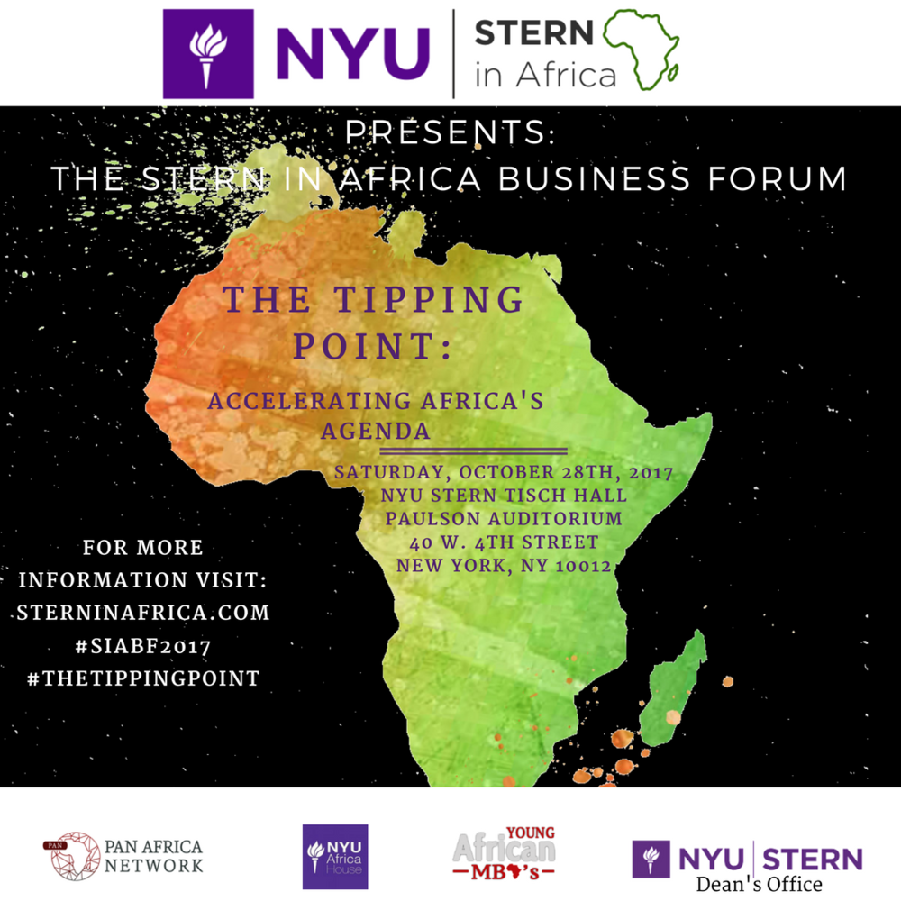 Presents- The Stern in Africa Business Forum (1).png