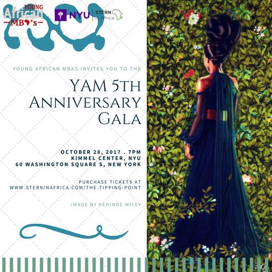 YAM Gala flyer.PNG