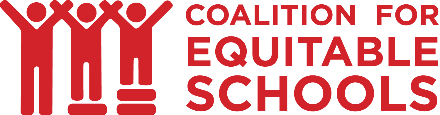 Coalition for Equitable Schools in Brooklyn District 15