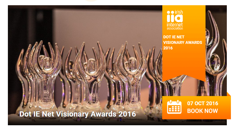 Net Visonary Awards 2016.png