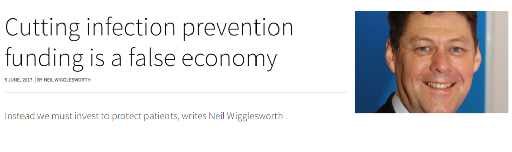neil wigglesworth.png
