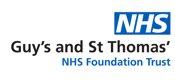 Guy's and St Thomas' NHS Foundation Trust - Jane Hodson, Lead IV Practitioner