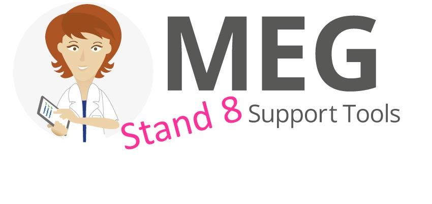 MEGSupport Tools.jpg