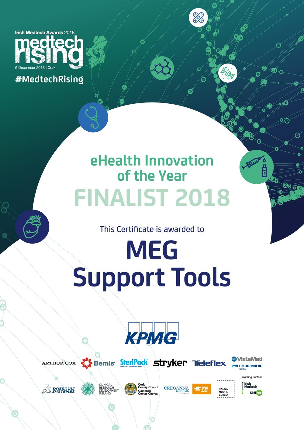 MR Awards Certificates 2018 MEG Support Tools WEB-page-001.jpg