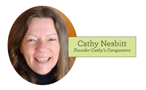 cathy head shot-01.png