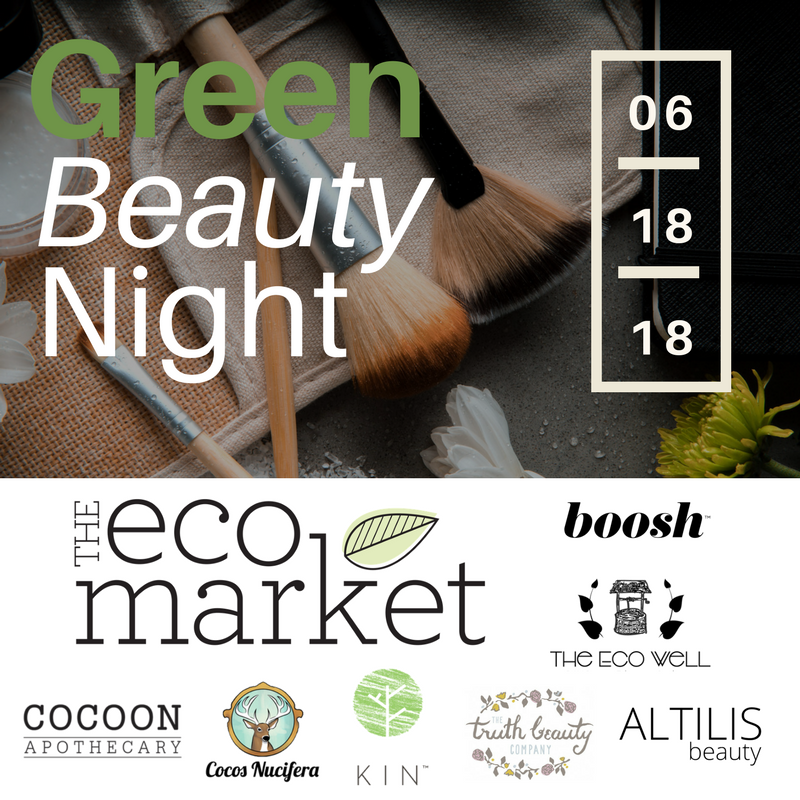 GreenBeautynight (1).png