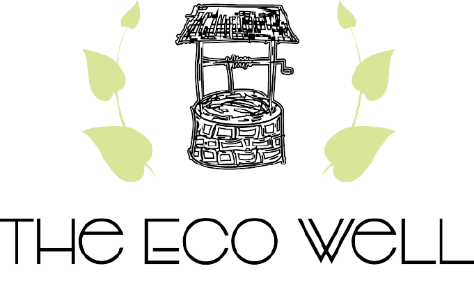 Learn more about The Eco Well at www.theecowell.com