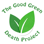 Good Green Death Project logo.png