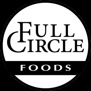 fcf-logo-transparent-bg-300x300.png