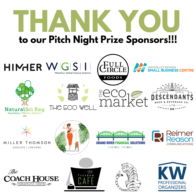 Thank you to our Pitch Night Prizes Sponsors!!! (1).png