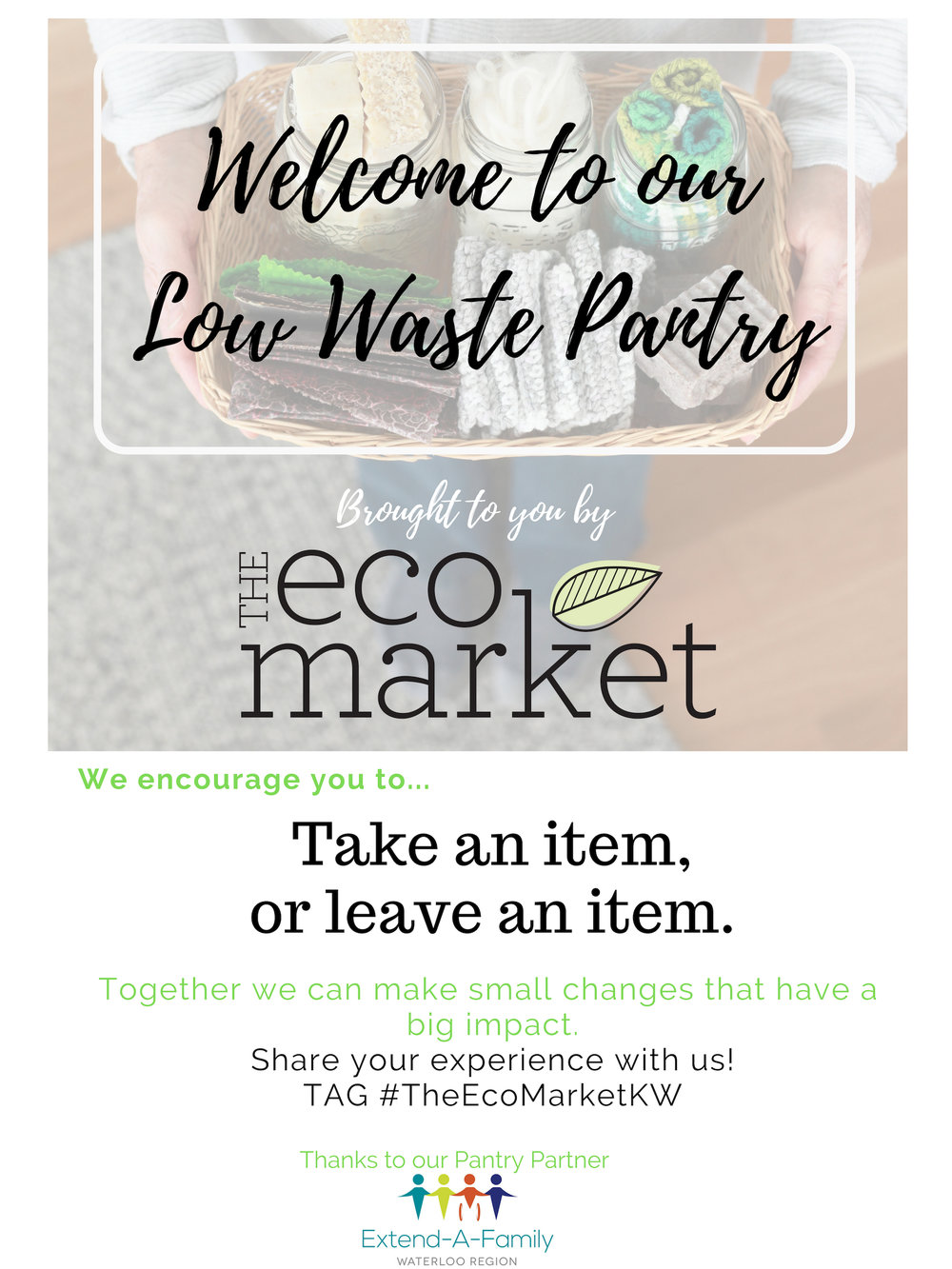 Welcome to our Low Waste Pantry (1).jpg