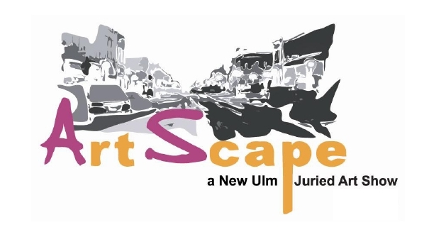 The 9th Annual ArtScape Juried Art Showis just around the corner! With a diverse selection of artwork, there will be something in this show for everyone. You definitely won't want to miss this once-a-year exhibit, so bring your friends and family, and come down to The Grand to support local talent! An opening reception for The 9th Annual ArtScape Juried Art Show will be held November 10th from 7-9 PM. Prizes will be awarded at this time, and voting for the people's choice award will begin! Beverages and hors d'oeuvre will be provided. The reception is open to the public at The Grand Gallery Hours //Tuesday-Friday 10am-4pm; Saturday: 11am-3pm