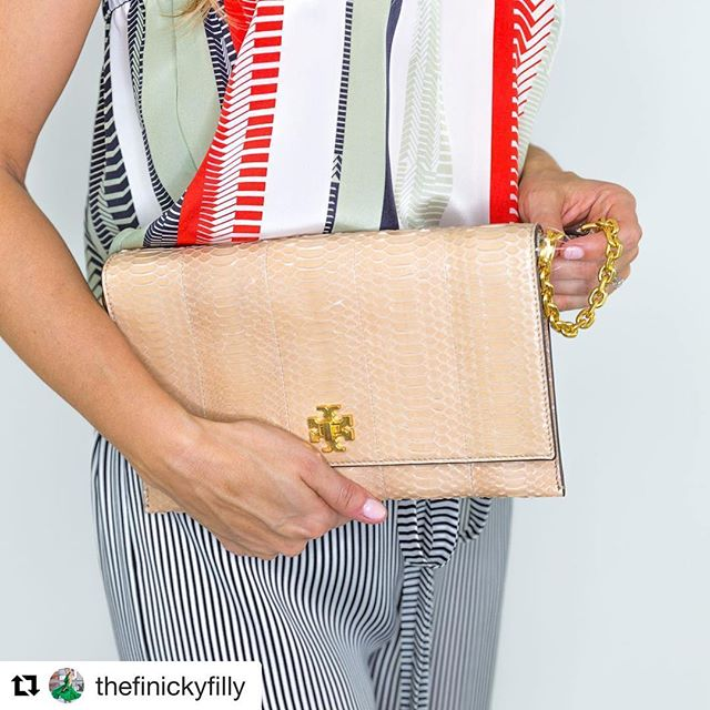 Our multi stripe jumpsuit exclusively for @thefinickyfilly #blueolivemood #Repost @thefinickyfilly with @repostapp ・・・ Give us all of the neutral handbags all summer long! 📸: @marybethcreates • • • • • • #shopcharleston #charlestonsc #style #influence #luxury #fashion #instashop #shopinstagram #charlestonfashion #charlestonboutique #kingstreetboutique #boutiquefasion #wardrobe #lovetoshop #finickyfilly #musthave #shopking #charlestonfavs #toryburch #blueoliveresort